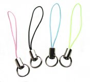 Cell Phone Lanyards